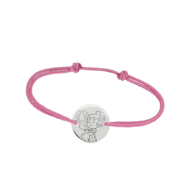Fillette_lapin_ac_bracelet_R-2.jpg