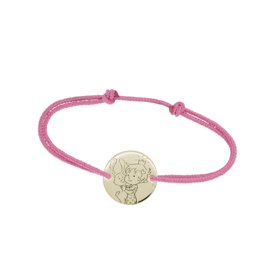 Fillette_lapin_ac_bracelet_R-3.jpg