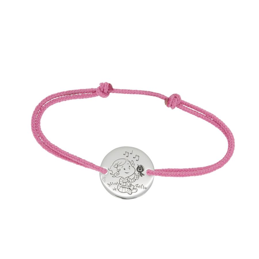 Fillette_oiseau_ac_bracelet_R-2.jpg