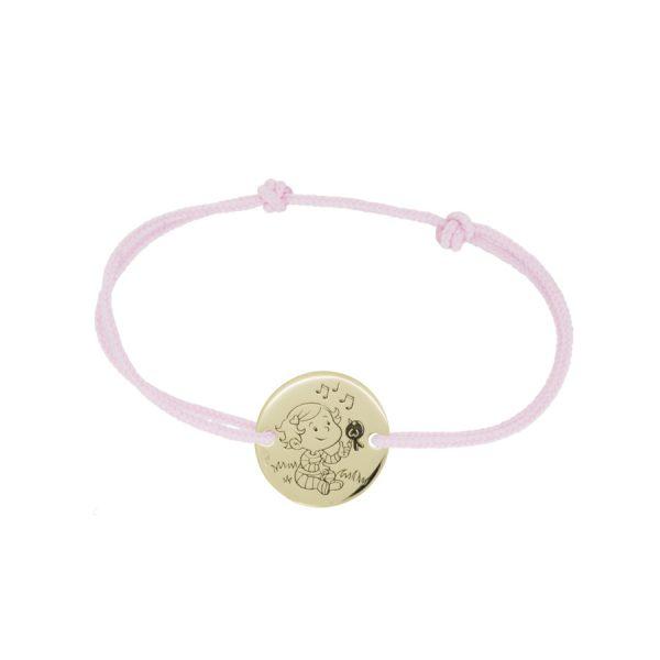 Fillette_oiseau_ac_bracelet_S-3.jpg