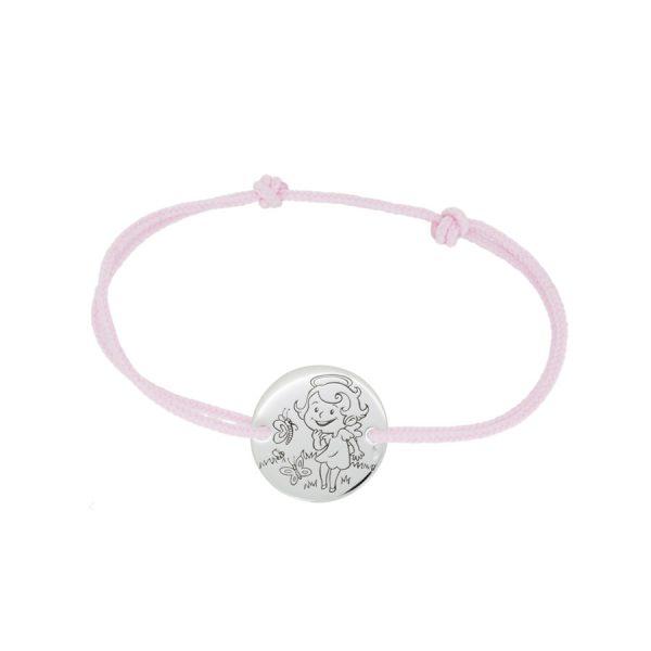 Fillette_papillon_ac_bracelet_S-2.jpg
