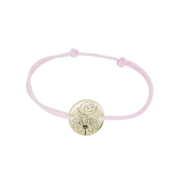 Fillette_sur_fleur_ac_bracelet_S.jpg