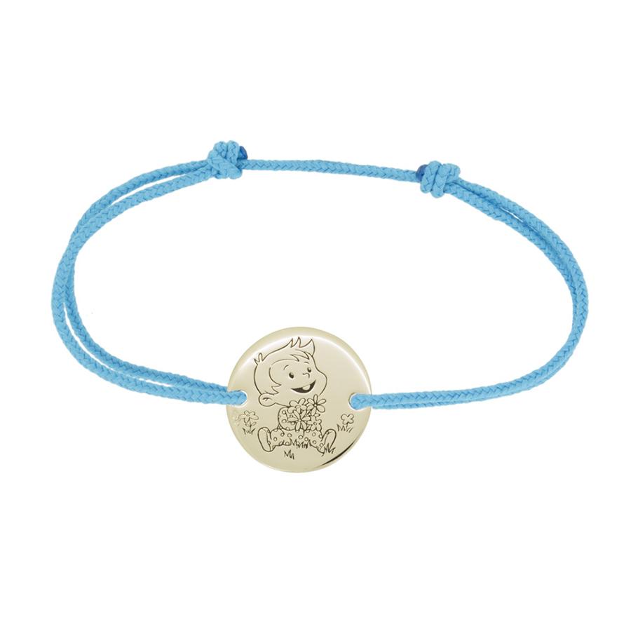 Garcon_fleurs_ac_bracelet_B