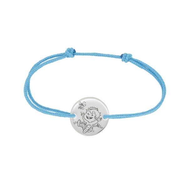 Garcon_papillon_ac_bracelet_B